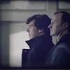 just_angielj: (A!Sherlock MycroftMORGUE)