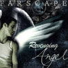 kazbaby: Farscape - MY SHOW (Angel)
