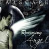 kazbaby: Farscape - MY SHOW (Angel)