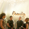 saphirablue: (SGA Family)