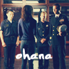 saphirablue: (Hawaii 5-0)