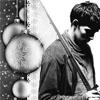 saphirablue: (Merlin)