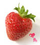 kassna: (strawberry)