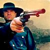 siluria: (Mag7_Chris Gun)