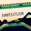 what_works: (Fanfiction)