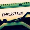 what_works: (Fanfiction) (Default)
