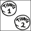 stellarichards6: (thing1thing2)