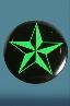 stellarichards6: (star pin)
