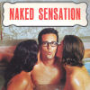 mr_jeff: (Naked Sensation)