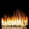 boosette_archive: (handbasket!)