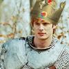 king: (Default)