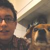 kidyounot: ([ me ] me and jack)
