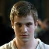 vampireevolved: (godric) (Default)