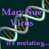 marysuevirus: (Default)