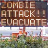 c1: Zombie (Zombie)