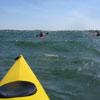 c1: Sea Kayaking (Sea Kayaking)
