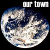 tzikeh: (our town - earth - peace - gentleness)