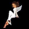 kiaa: (angel)