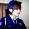 yuusuke810: (yama-police cosplay)