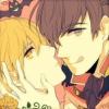 yuusuke810: (Vampire)