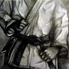 mend0za: (karate)