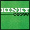 hpkinkfest: (Kinky)