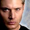 tommygirl: (supernatural - dean serious)
