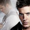tommygirl: (supernatural - dean two)