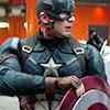 tommygirl: (captain america - cap)