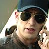 tommygirl: (captain america - steve sunglasses)