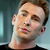 tommygirl: (captain america - steve thinky)