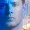 tommygirl: (supernatural - dean 1)