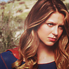 tommygirl: (supergirl - serious)