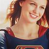 tommygirl: (supergirl - smiling)