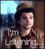 ushobwri: (Hatter Listening)