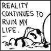 borlandia: (reality)