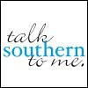 wolffe: (talk southern)