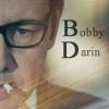 indym85: (Beyond the Sea: Bobby Darin (Spacey))