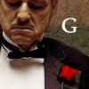 indym85: (The Godfather)