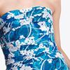 widgetoc: (corset)