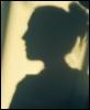 suzannareads: (profile)