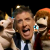 your_new_cuckoo: (CF-intro puppets*)