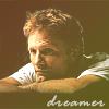 just_viggo: (dreamer)