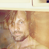 just_viggo: (no words)