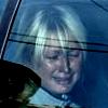 phaius: Upset (tears, Cry Paris, hurt, whiny)
