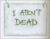 erythrina_lj: (atent_dead)