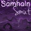 samhain_smut: (Samhain 2014)