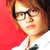 nijikarina: (Keito too)