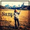 suzy: (Default)