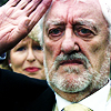 jetblack: (Wilf Farewell Sir)